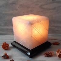 Куб-арома (для ароматерапии) 1,5-2 кг